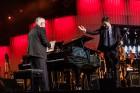 Ar krāšņu Maestro Raimonda Paula kino mūzikas koncertu Jūrmalā atklāj 2019. gada Dzintaru koncertzāles vasaras sezonu 17