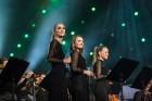 Ar krāšņu Maestro Raimonda Paula kino mūzikas koncertu Jūrmalā atklāj 2019. gada Dzintaru koncertzāles vasaras sezonu 18