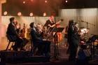 Ar krāšņu Maestro Raimonda Paula kino mūzikas koncertu Jūrmalā atklāj 2019. gada Dzintaru koncertzāles vasaras sezonu 19