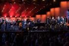 Ar krāšņu Maestro Raimonda Paula kino mūzikas koncertu Jūrmalā atklāj 2019. gada Dzintaru koncertzāles vasaras sezonu 20