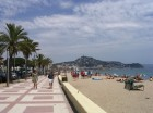 komentārs: Costa Brava, Blanes avots: www.travelnews.lv 24