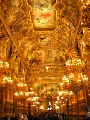 komentārs: Parīze avots: www.travelnews.lv 14192