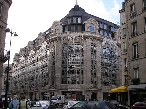 komentārs: Parīze avots: www.travelnews.lv 14194