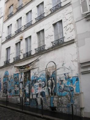 komentārs: Parīze avots: www.travelnews.lv 14199