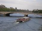 komentārs: Parīze, Sēna avots: www.travelnews.lv 7