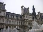 komentārs: Parīze, Rātsnams avots: www.travelnews.lv 8