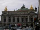komentārs: Parīze avots: www.travelnews.lv 9