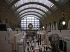 komentārs:  Parīze avots: www.travelnews.lv 18
