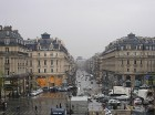 komentārs: Parīze avots: www.travelnews.lv 21