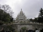 komentārs: Parīze  avots: www.travelnews.lv 23
