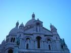 komentārs: Parīze avots: www.travelnews.lv 24