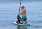 Jūrmala piedāvā karstu pludmali un dzestru peldi 28