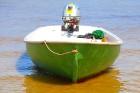 Jūrmala piedāvā karstu pludmali un dzestru peldi 31