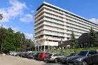 Jūrmalas viesnīca «Lielupe by Semarah Hotels» rīko bagātīgu «Summer Vibes» atklāšanas pasākumu 2