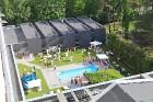 Jūrmalas viesnīca «Lielupe by Semarah Hotels» rīko bagātīgu «Summer Vibes» atklāšanas pasākumu 4