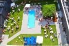 Jūrmalas viesnīca «Lielupe by Semarah Hotels» rīko bagātīgu «Summer Vibes» atklāšanas pasākumu 5