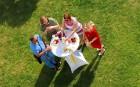 Jūrmalas viesnīca «Lielupe by Semarah Hotels» rīko bagātīgu «Summer Vibes» atklāšanas pasākumu 6