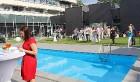 Jūrmalas viesnīca «Lielupe by Semarah Hotels» rīko bagātīgu «Summer Vibes» atklāšanas pasākumu 7