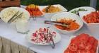 Jūrmalas viesnīca «Lielupe by Semarah Hotels» rīko bagātīgu «Summer Vibes» atklāšanas pasākumu 31