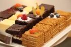 Jūrmalas viesnīca «Lielupe by Semarah Hotels» rīko bagātīgu «Summer Vibes» atklāšanas pasākumu 32
