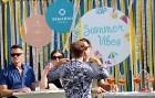 Jūrmalas viesnīca «Lielupe by Semarah Hotels» rīko bagātīgu «Summer Vibes» atklāšanas pasākumu 39