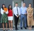Jūrmalas viesnīca «Lielupe by Semarah Hotels» rīko bagātīgu «Summer Vibes» atklāšanas pasākumu 44