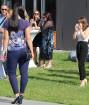 Jūrmalas viesnīca «Lielupe by Semarah Hotels» rīko bagātīgu «Summer Vibes» atklāšanas pasākumu 71