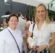 Jūrmalas viesnīca «Lielupe by Semarah Hotels» rīko bagātīgu «Summer Vibes» atklāšanas pasākumu 75