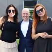 Jūrmalas viesnīca «Lielupe by Semarah Hotels» rīko bagātīgu «Summer Vibes» atklāšanas pasākumu 81
