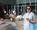 Jūrmalas viesnīca «Lielupe by Semarah Hotels» rīko bagātīgu «Summer Vibes» atklāšanas pasākumu 82