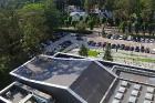 Jūrmalas viesnīca «Lielupe by Semarah Hotels» rīko bagātīgu «Summer Vibes» atklāšanas pasākumu 91