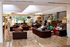 Jūrmalas viesnīca «Lielupe by Semarah Hotels» rīko bagātīgu «Summer Vibes» atklāšanas pasākumu 92