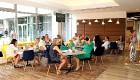 Jūrmalas viesnīca «Lielupe by Semarah Hotels» rīko bagātīgu «Summer Vibes» atklāšanas pasākumu 93