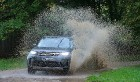 95 bildes - «Land Rover Discovery» 38