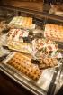 RB Cafe ir pirmā kafejnīca Baltijā, kur gandrīz visus procesus ar nelielu atbalstu veiks cilvēki ar funkcionāliem vai intelektuālās attīstības traucēj 19