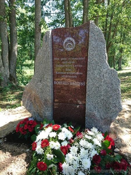 Karostas glābšanas biedrība Liepājā 7. - 9. jūnijā rīkoja līdz šim nebijušu pasākumu - KAROSTAS FESTIVĀLU Brīvības cīņu simtgadē...