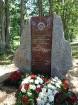 Karostas glābšanas biedrība Liepājā 7. - 9. jūnijā rīkoja līdz šim nebijušu pasākumu - KAROSTAS FESTIVĀLU Brīvības cīņu simtgadē... 19