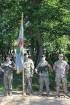 Karostas glābšanas biedrība Liepājā 7. - 9. jūnijā rīkoja līdz šim nebijušu pasākumu - KAROSTAS FESTIVĀLU Brīvības cīņu simtgadē... 25
