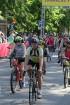 Jūrmalā norisinājās jau 9. Jūrmalas velomaratons, kas ir viens apmeklētākajiem velo pasākumiem Latvijā un pulcēja vairāk kā 2500 pasākuma apmeklētājus 11