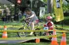 Jūrmalā norisinājās jau 9. Jūrmalas velomaratons, kas ir viens apmeklētākajiem velo pasākumiem Latvijā un pulcēja vairāk kā 2500 pasākuma apmeklētājus 24
