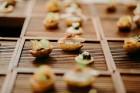 Bārā - Restorānā STAGE 22 atklāj jaunu vasaras sezonas ēdienkarti un maina darba laiku 16