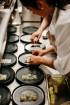 Bārā - Restorānā STAGE 22 atklāj jaunu vasaras sezonas ēdienkarti un maina darba laiku 33