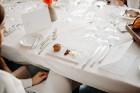 Bārā - Restorānā STAGE 22 atklāj jaunu vasaras sezonas ēdienkarti un maina darba laiku 39