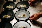 Bārā - Restorānā STAGE 22 atklāj jaunu vasaras sezonas ēdienkarti un maina darba laiku 42