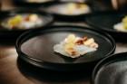 Bārā - Restorānā STAGE 22 atklāj jaunu vasaras sezonas ēdienkarti un maina darba laiku 43