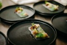 Bārā - Restorānā STAGE 22 atklāj jaunu vasaras sezonas ēdienkarti un maina darba laiku 44