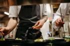 Bārā - Restorānā STAGE 22 atklāj jaunu vasaras sezonas ēdienkarti un maina darba laiku 46