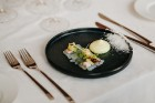 Bārā - Restorānā STAGE 22 atklāj jaunu vasaras sezonas ēdienkarti un maina darba laiku 51