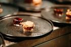 Bārā - Restorānā STAGE 22 atklāj jaunu vasaras sezonas ēdienkarti un maina darba laiku 56