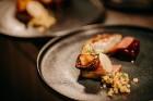 Bārā - Restorānā STAGE 22 atklāj jaunu vasaras sezonas ēdienkarti un maina darba laiku 60